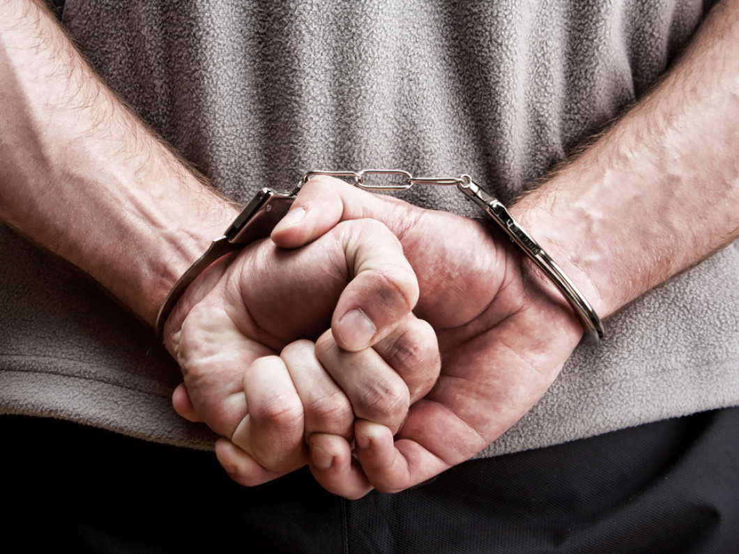 Hire a Criminal Defense Attorney Who Will Fight for Your Rights